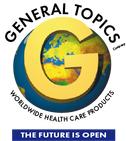 General Topics Srl